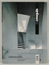 http://shop.berlinbook.com/architektur-architektur-ohne-berlin/christian-kerez::11815.html
