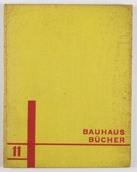 http://shop.berlinbook.com/design/malewitsch-kasimir-die-gegenstandslose-welt::12620.html