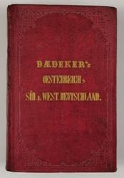 http://shop.berlinbook.com/reisefuehrer-baedeker-deutsche-ausgaben/baedeker-karl-handbuch-fuer-reisende-in-deutschland-und::12183.html