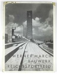 http://shop.berlinbook.com/architektur-architektur-und-staedtebau-berlin/march-werner-bauwerk-reichssportfeld::12023.html