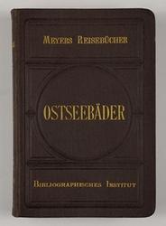 http://shop.berlinbook.com/reisefuehrer-meyers-reisebuecher/ostseebaeder::12780.html