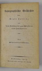 http://shop.berlinbook.com/orts-und-landeskunde-deutschland/guenther-wilhelm-arnold-topographische-geschichte-der-stadt-coblenz::12652.html