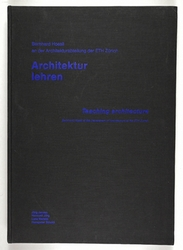 http://shop.berlinbook.com/architektur-architektur-ohne-berlin/architektur-lehren::12608.html