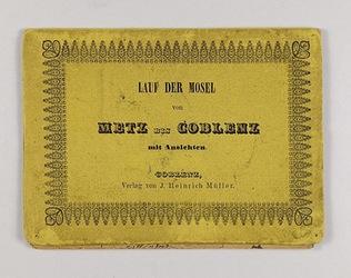 http://shop.berlinbook.com/orts-und-landeskunde-deutschland/lauf-der-mosel::12231.html