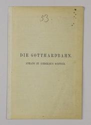 http://shop.berlinbook.com/reisefuehrer-baedeker-nach-1945-reprints-baedekeriana/baedeker-karl-die-gotthardtbahn::12624.html