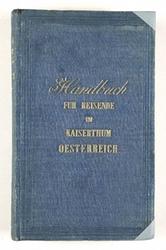 http://shop.berlinbook.com/reisefuehrer-sonstige-reisefuehrer/schmidl-a-adolf-handbuch-fuer-reisende-im-kaiserthume-oesterreich::12633.html