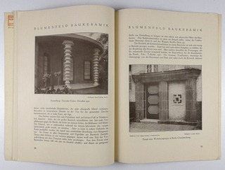 http://shop.berlinbook.com/berlin/brandenburg-brandenburg/richard-blumenfeld::12651.html