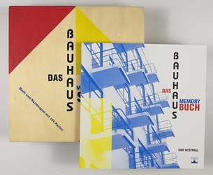 http://shop.berlinbook.com/design/westphal-uwe-das-bauhaus-memory-set::12619.html
