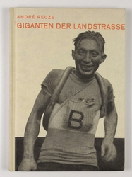 http://shop.berlinbook.com/fotobuecher/reuze-andre-giganten-der-landstrasse::12586.html