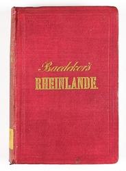 http://shop.berlinbook.com/reisefuehrer-baedeker-deutsche-ausgaben/baedeker-k-die-rheinlande::12408.html