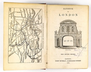 http://shop.berlinbook.com/reisefuehrer-sonstige-reisefuehrer/handbook-to-london-as-it-is::12415.html