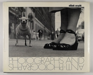 http://shop.berlinbook.com/fotobuecher/erwitt-elliott-photographs-and-anti-photographs::12500.html