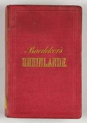http://shop.berlinbook.com/reisefuehrer-baedeker-deutsche-ausgaben/baedeker-karl-die-rheinlande::12626.html