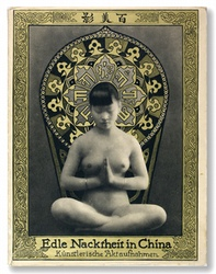 http://shop.berlinbook.com/fotobuecher/perckhammer-heinz-von-edle-nacktheit-in-china::12617.html