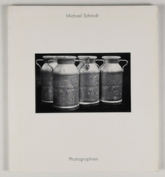 http://shop.berlinbook.com/fotobuecher/michael-schmidt::12572.html