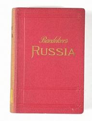 http://shop.berlinbook.com/reisefuehrer-baedeker-englische-ausgaben/baedeker-karl-russia::12575.html