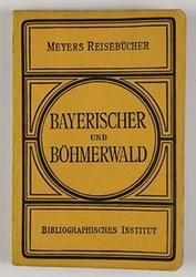 http://shop.berlinbook.com/reisefuehrer-meyers-reisebuecher/bayerischer-und-boehmerwald::12773.html
