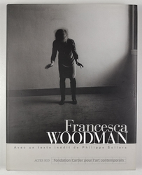 http://shop.berlinbook.com/fotobuecher/francesca-woodman::12596.html
