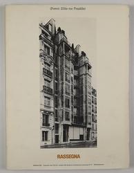 http://shop.berlinbook.com/architektur-architektur-ohne-berlin/rassegna-28::12535.html