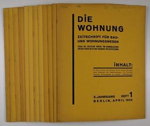 http://shop.berlinbook.com/architektur-architektur-ohne-berlin/die-wohnung::12564.html