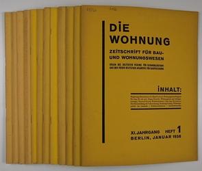 http://shop.berlinbook.com/architektur-architektur-ohne-berlin/die-wohnung::12605.html