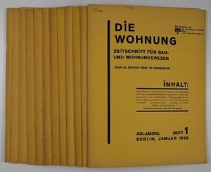 http://shop.berlinbook.com/architektur-architektur-ohne-berlin/die-wohnung::12606.html