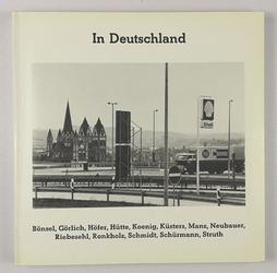 http://shop.berlinbook.com/fotobuecher/honnef-klaus-hrsg-in-deutschland::12540.html