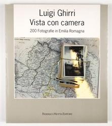 http://shop.berlinbook.com/fotobuecher/galleria-comunale-darte-moderna-bologna-luigi-ghirri-vista-con-camera::12616.html