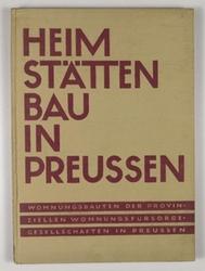 http://shop.berlinbook.com/architektur-architektur-ohne-berlin/heimstaettenbau-in-preussen::12607.html