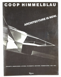 http://shop.berlinbook.com/architektur-architektur-ohne-berlin/coop-himmelblau-architecture-is-now-architektur-ist-jetzt::12547.html