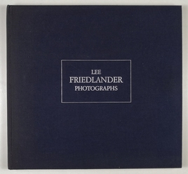 http://shop.berlinbook.com/fotobuecher/lee-friedlander-photographs::12615.html