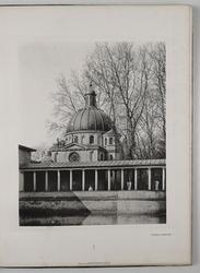 http://shop.berlinbook.com/architektur-architektur-ohne-berlin/raschdorff-j-ulius-c-arl-kaiser-friedrich-iii::12546.html
