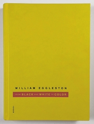http://shop.berlinbook.com/fotobuecher/william-eggleston-from-black-and-white-to-color::12614.html