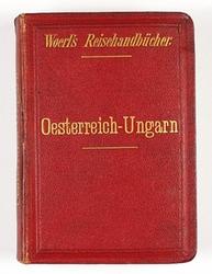 http://shop.berlinbook.com/reisefuehrer-sonstige-reisefuehrer/oesterreich-ungarn::12634.html