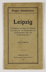 http://shop.berlinbook.com/reisefuehrer-meyers-reisebuecher/leipzig::12630.html