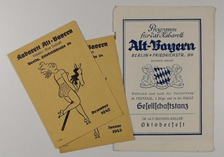 http://shop.berlinbook.com/berlin/brandenburg-berlin-stadt-u-kulturgeschichte/kabarett-alt-bayern::12640.html