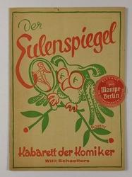http://shop.berlinbook.com/berlin/brandenburg-berlin-stadt-u-kulturgeschichte/der-eulenspiegel::12639.html