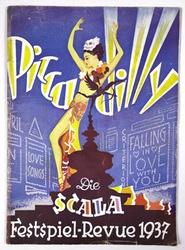 http://shop.berlinbook.com/berlin/brandenburg-berlin-stadt-u-kulturgeschichte/piccadilly-die-scala-festspiel-revue-1937::12578.html