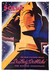 http://shop.berlinbook.com/berlin/brandenburg-berlin-stadt-u-kulturgeschichte/die-variete-revue-das-ewig-weibliche::12590.html