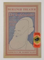 http://shop.berlinbook.com/berlin/brandenburg-berlin-stadt-u-kulturgeschichte/zarek-otto-hrsg-berliner-theater-programm-1929/30-heft-4::12650.html
