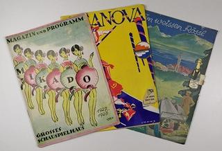 http://shop.berlinbook.com/berlin/brandenburg-berlin-stadt-u-kulturgeschichte/grosses-schauspielhaus-magazin-und-programm-bzw-programm-magazin::12638.html