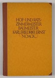 http://shop.berlinbook.com/architektur-architektur-ohne-berlin/raeder-fritz-hof-und-ratszimmermeister-baumeister-karl-friedrich-ernst-noack::12599.html