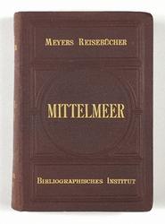 http://shop.berlinbook.com/reisefuehrer-meyers-reisebuecher/das-mittelmeer::12703.html