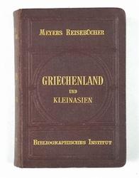 http://shop.berlinbook.com/reisefuehrer-meyers-reisebuecher/griechenland::12704.html