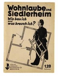http://shop.berlinbook.com/architektur-architektur-ohne-berlin/lotz-wilhelm-wohnlaube-und-siedlerheim::12576.html