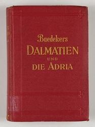 http://shop.berlinbook.com/reisefuehrer-baedeker-deutsche-ausgaben/baedeker-karl-dalmatien-und-die-adria::12622.html