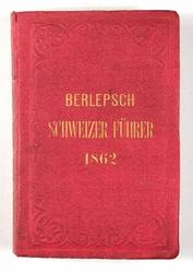 http://shop.berlinbook.com/reisefuehrer-meyers-reisebuecher/berlepsch-h-neuestes-reisehandbuch-fuer-die-schweiz::12782.html