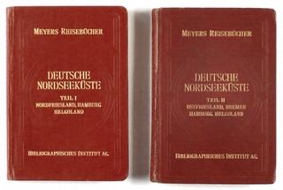 http://shop.berlinbook.com/reisefuehrer-meyers-reisebuecher/deutsche-nordseekueste::9382.html