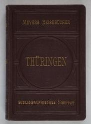 http://shop.berlinbook.com/reisefuehrer-meyers-reisebuecher/thueringen::10154.html