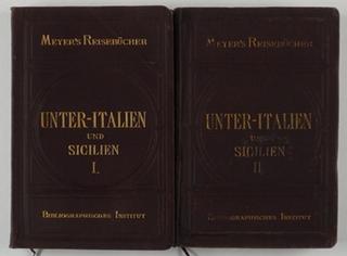 http://shop.berlinbook.com/reisefuehrer-meyers-reisebuecher/gsell-fels-th-unter-italien-und-sicilien::9591.html